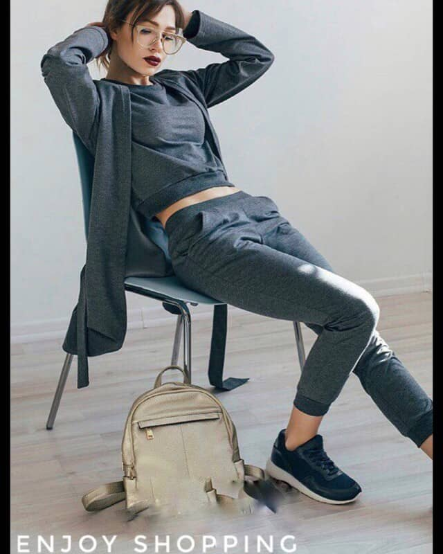 Blusendesign 2021: Neueste Modeblusen 2021