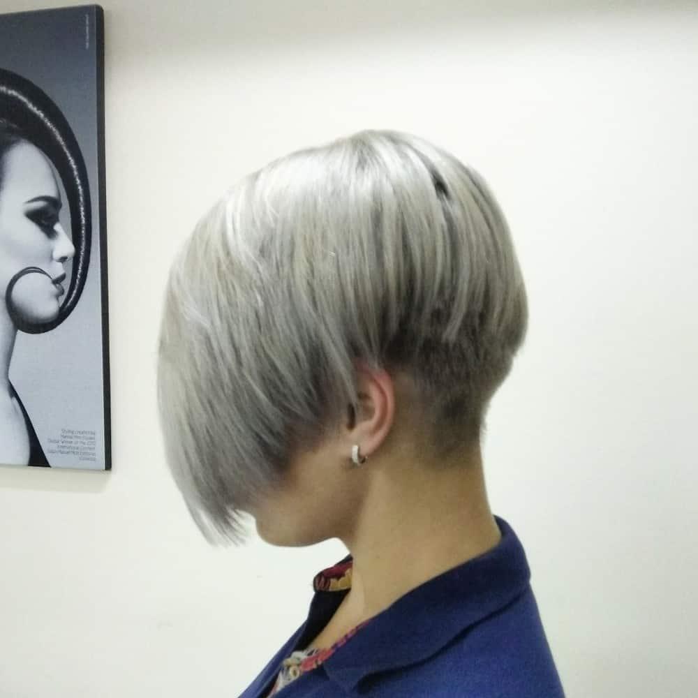 Womens-short-hairstyles-2021