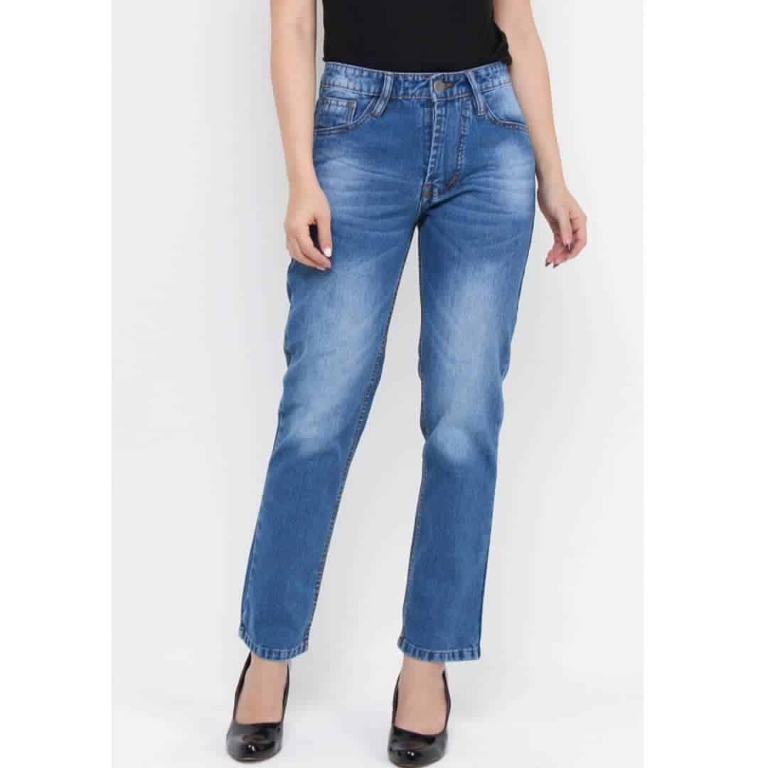 Jeans-Frauen-2021