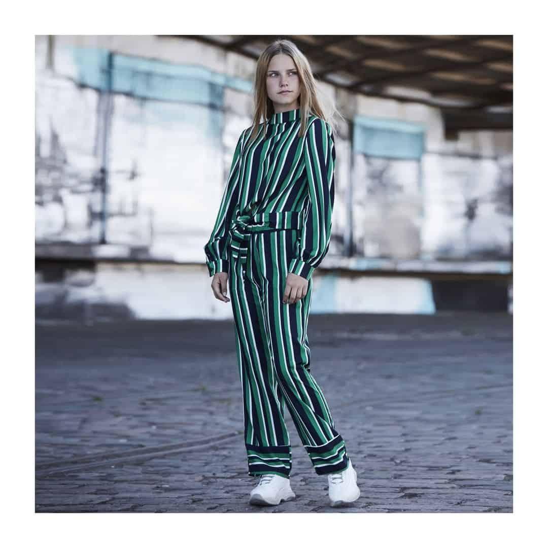 Womens-Pants-2021