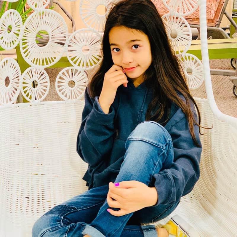 Teenage Girl Fashion 2021: Neuheiten der Teenage Fashion Trends 2021