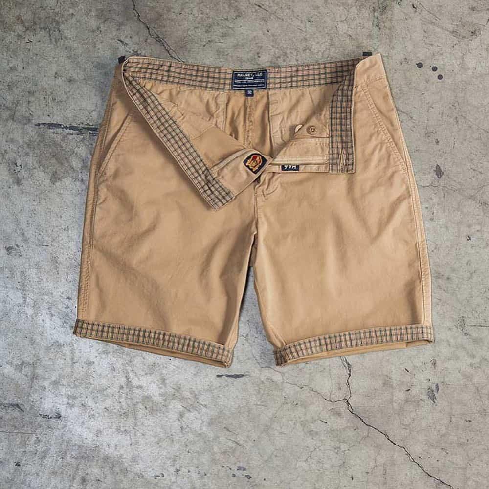 Herren-Shorts-2021
