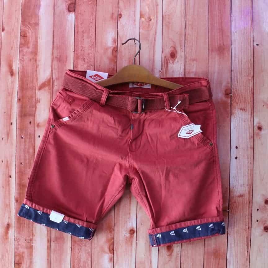 Herren-Denim-Shorts-2021