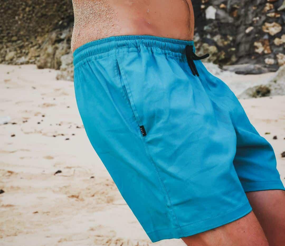 Herren Shorts Styles 2021: Neueste Shorts für Herren 2021