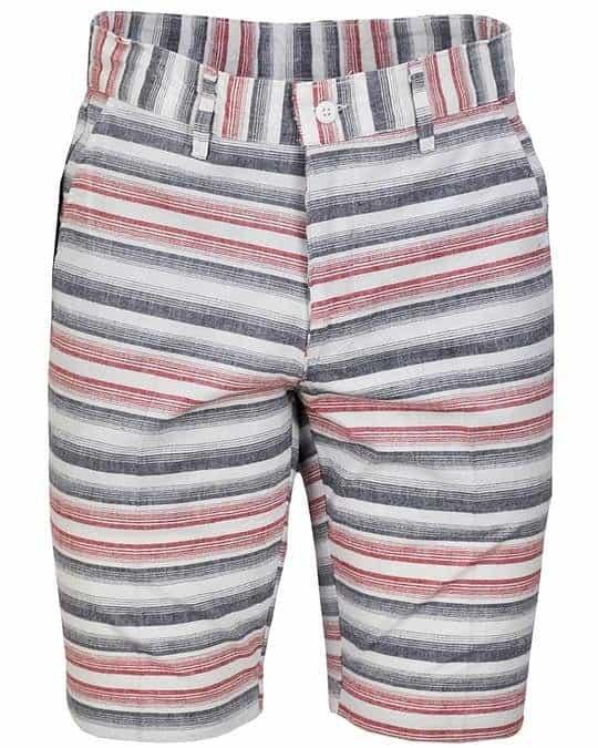 Shorts für Männer-2021