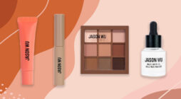 Jason Wu's New Beauty Collection Brings 'Less-Is-More' Luxury To Target