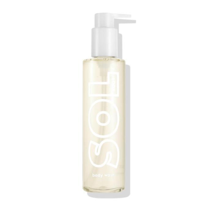 SOL Body Wash Whoa - Der ColourPops Presidents Day Sale bietet bis zu 75% Rabatt