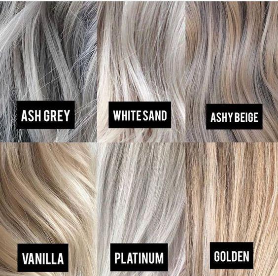 blonde-haarfarben-2