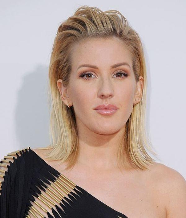 Zurückgestrichen - Trendy Womens Haircuts 2020