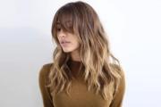 Beste Damenfrisuren 2020 | Trendy Women Haircuts 2020 müssen Sie versuchen