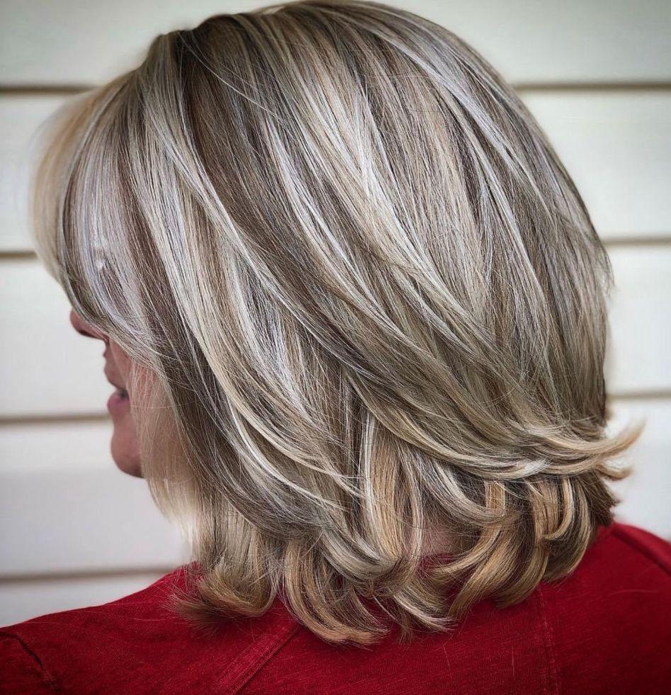 80-Best-Modern-Frisuren-und-Haarschnitte-für-Frauen-über-50