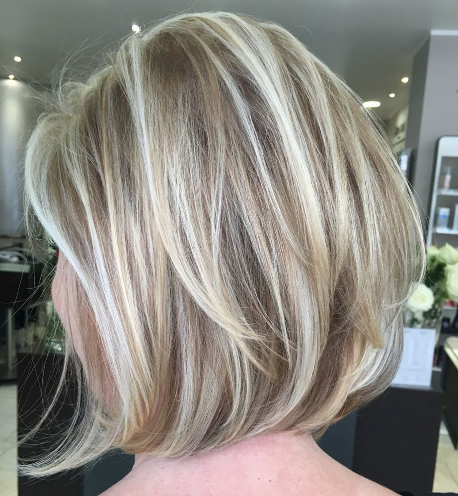 60-Layered-Bob-Styles_-Modern-Haircuts-with-Layers-for-Any-Occasion