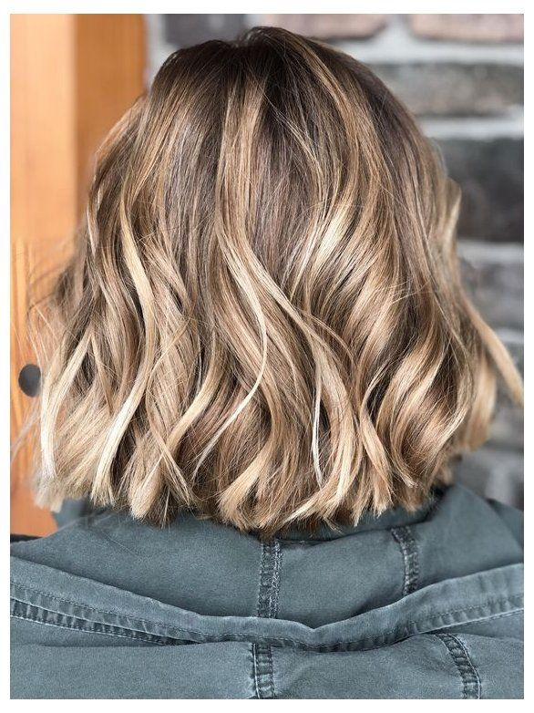 blond-ombre