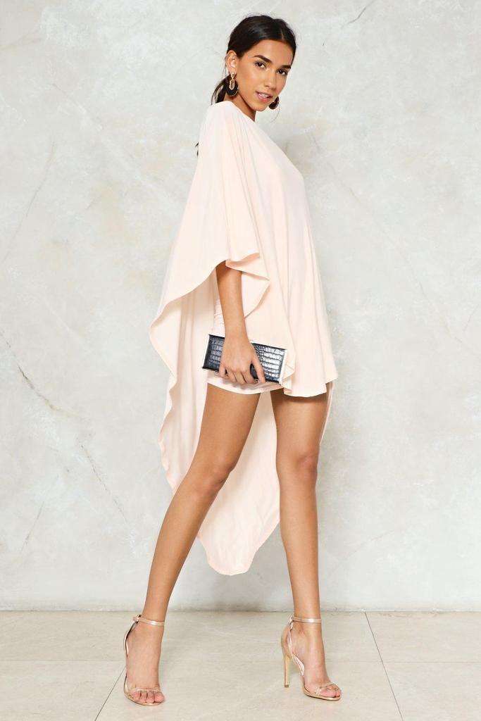 Double Layering - Neueste indische Modetrends 2020