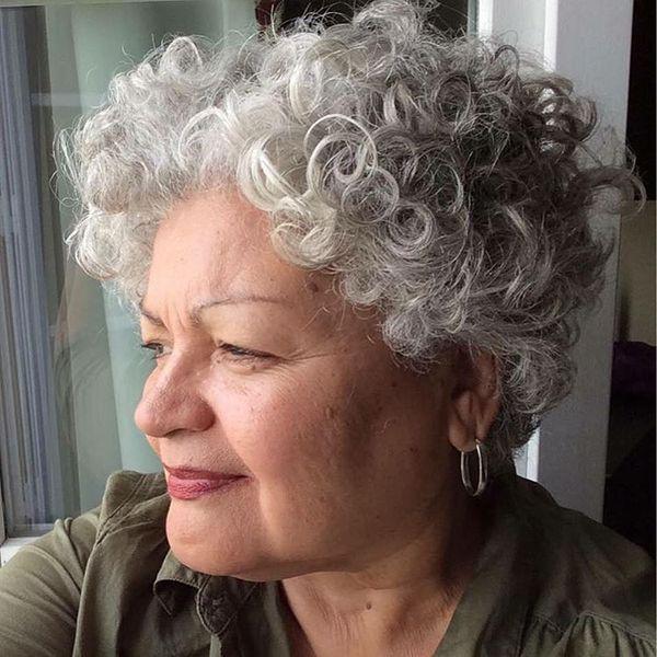 65-wunderschöne-graue-Frisuren