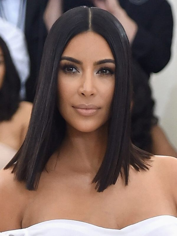 Smooth Haircuts 2020