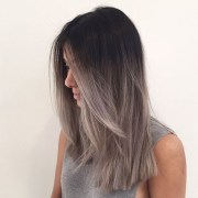 New 2021 Hairstyles for Women   Haircuts for Women 2021