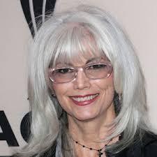Graue Frisuren für ältere Frauen über 75 Jahre Graue Frisuren für ältere Frauen über 75 Jahre