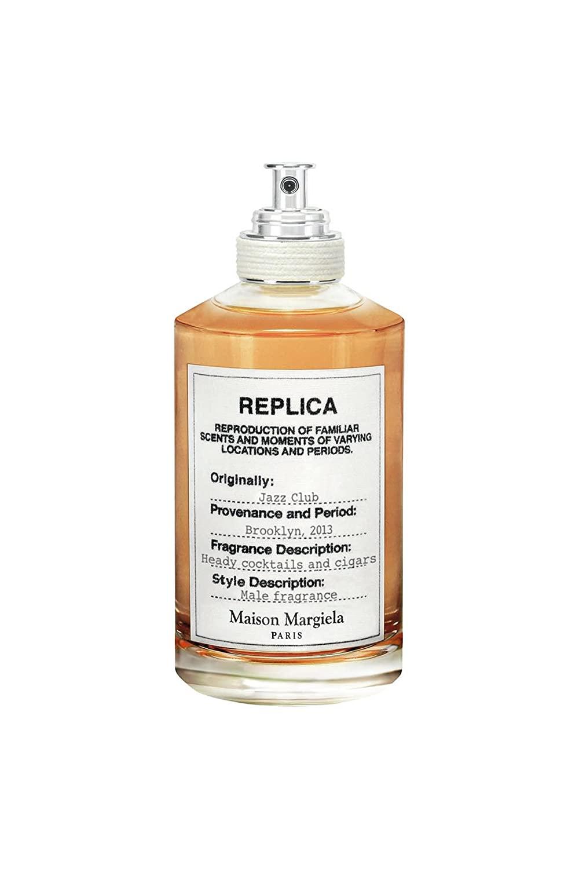 STYLECASTER | Parfums für Sternzeichen