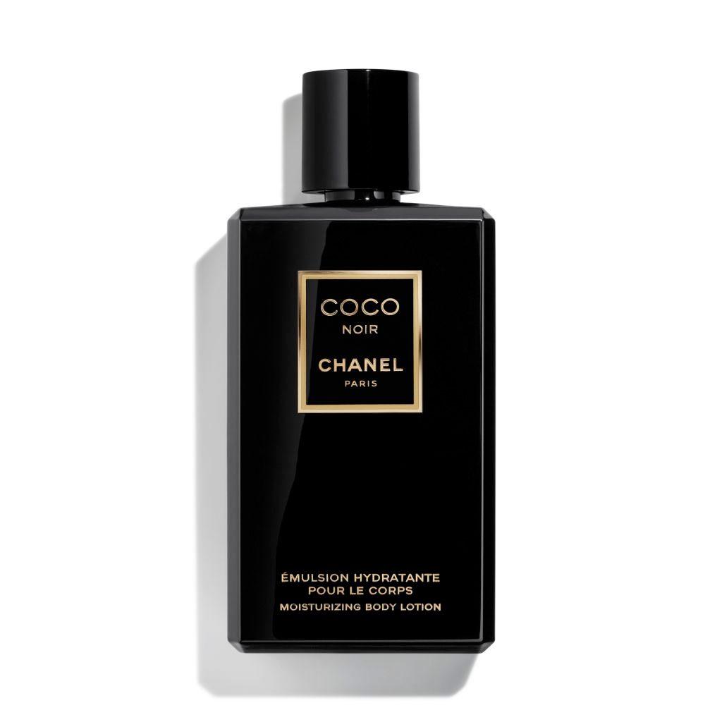 STYLECASTER | Parfums Sternzeichen