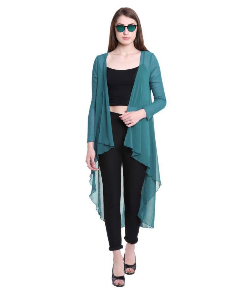 Neueste Modetrends für Frauen