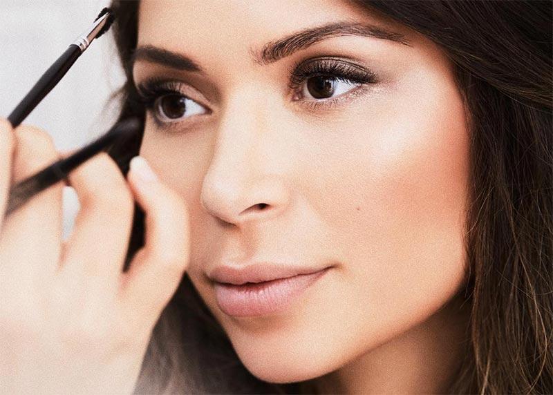 Mascara Makeup Tipps