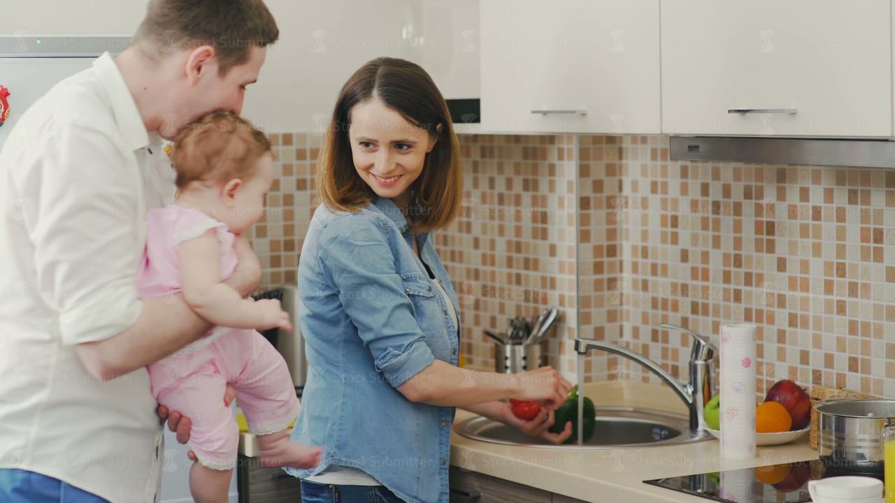 7 Tipps zum Erstellen einer gemütlichen Küche