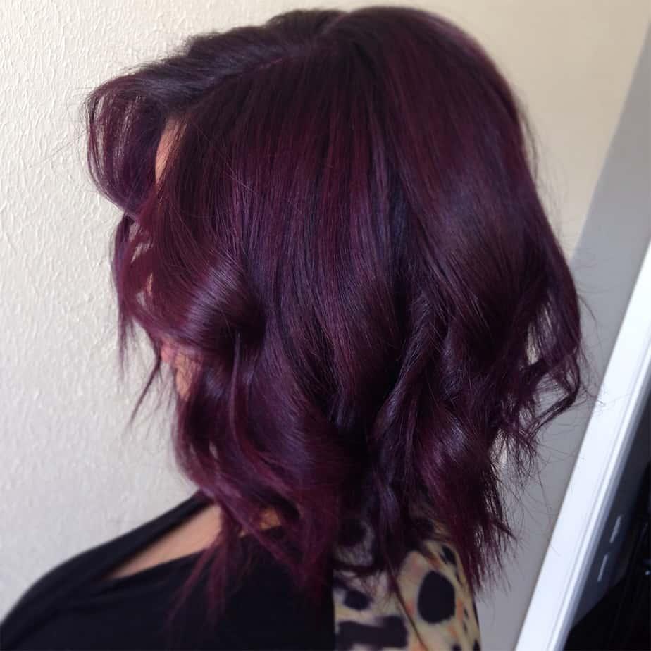 Kastanienbraun-Haarfärbemittel-Kastanienbraun-Haarfarbe-Haarfärbemittel-Ideen