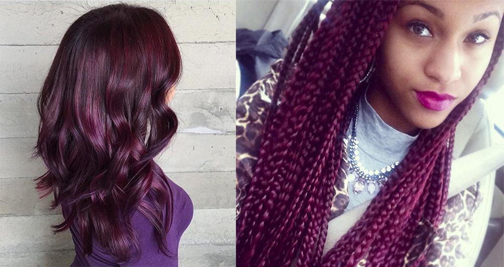 Kastanienbraun-Haarfärbemittel-Kastanienbraun-Haarfarbe-Haarfarbe-Ideen-Kastanienbraun-Haarfarbe