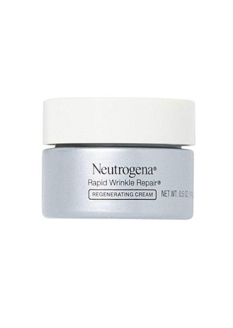 retinol cream neutrogena Hier erfahren Sie genau, wie Sie Retinol verwenden, ohne Ihr Gesicht zu töten