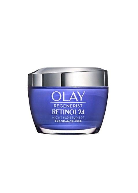 retinol cream olay Hier erfahren Sie genau, wie Sie Retinol verwenden, ohne Ihr Gesicht zu töten