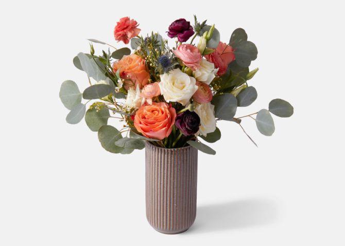STYLECASTER | Bester Blumenlieferdienst | Städtische Stämme