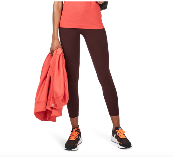 Stylecaster | Bestbewertete Leggings bei Nordstrom