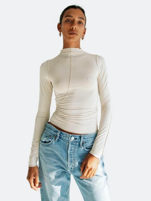 STYLECASTER | Bi Jährlicher Modeverkauf