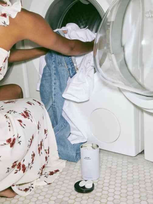 STYLECASTER | Am besten riechende Waschmittel
