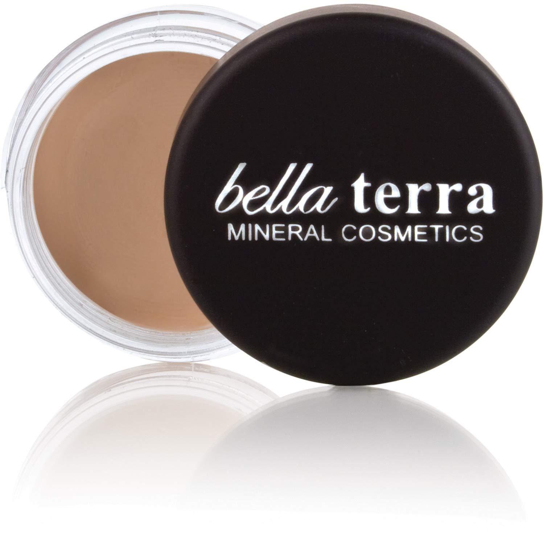 Bella-Terra-Eye-Primer-Amazon