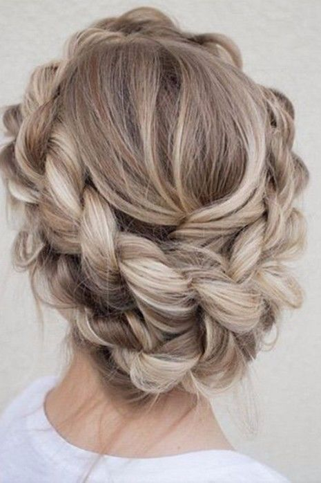 40 Top Hairstyles for Blondes