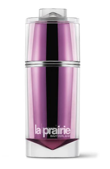 la prairie platinum seltenes Haute-Rejuvenation-Augenelixier Die 10 besten der besten Hautpflege-Picks von Nordstrom