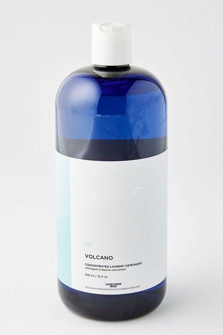 STYLECASTER | Am besten riechende Waschmittel | Capri blauer Vulkan