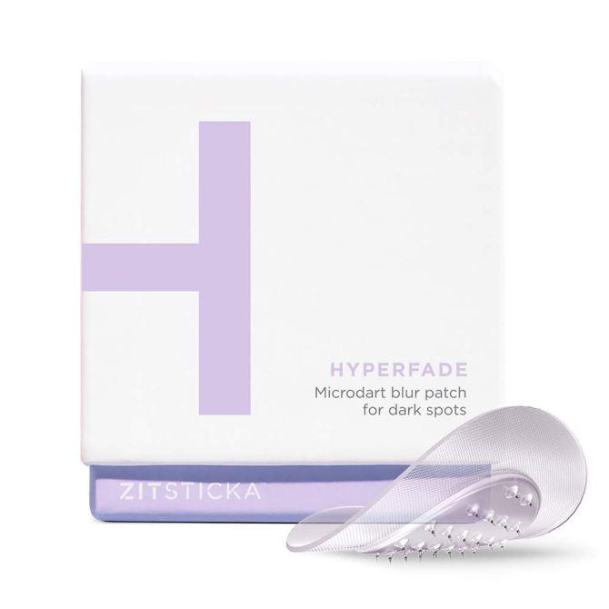 HYPERFADE ZitSticka Microdart Patch Post Zit Die 10 besten der besten Hautpflege-Picks von Nordstrom