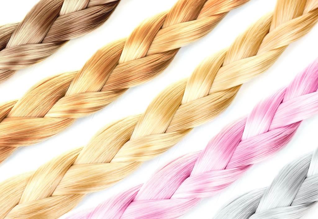 remy hair vs non remy hair