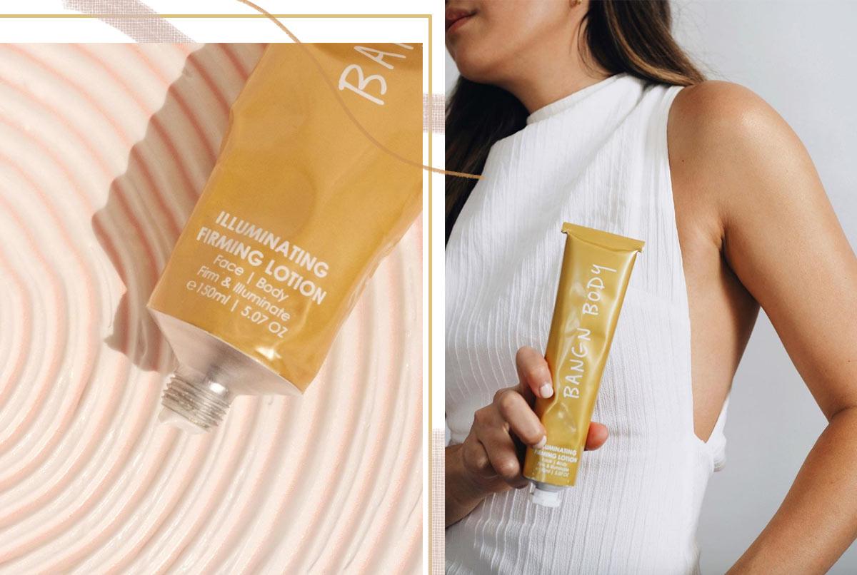 So wählen Sie die richtige Feuchtigkeitscreme für Ihren Hauttyp