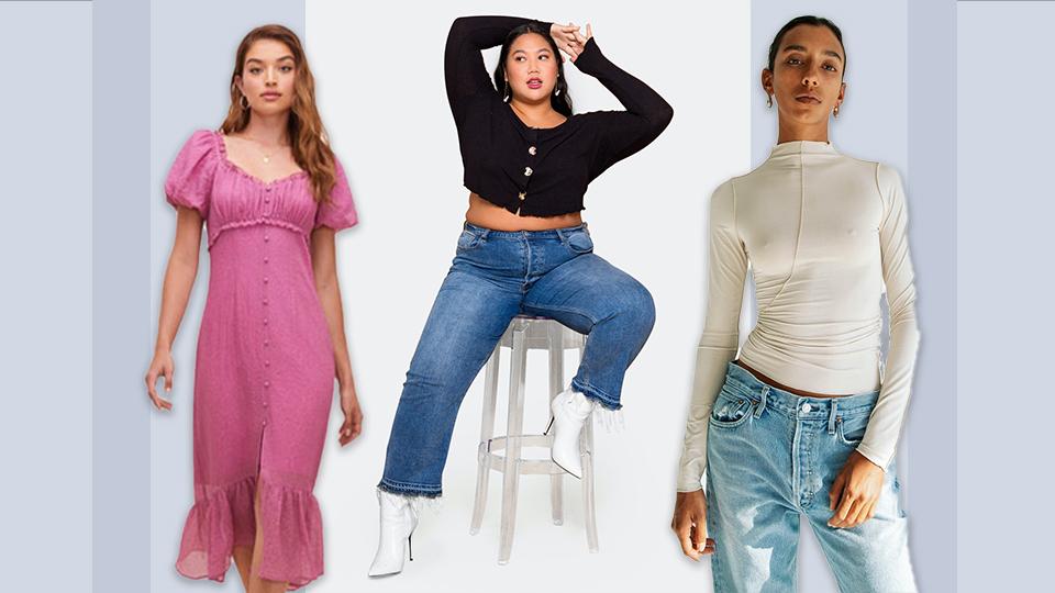 OK, Do NOT Sleep On Verishop's Bi-Annual Fashion Sale
