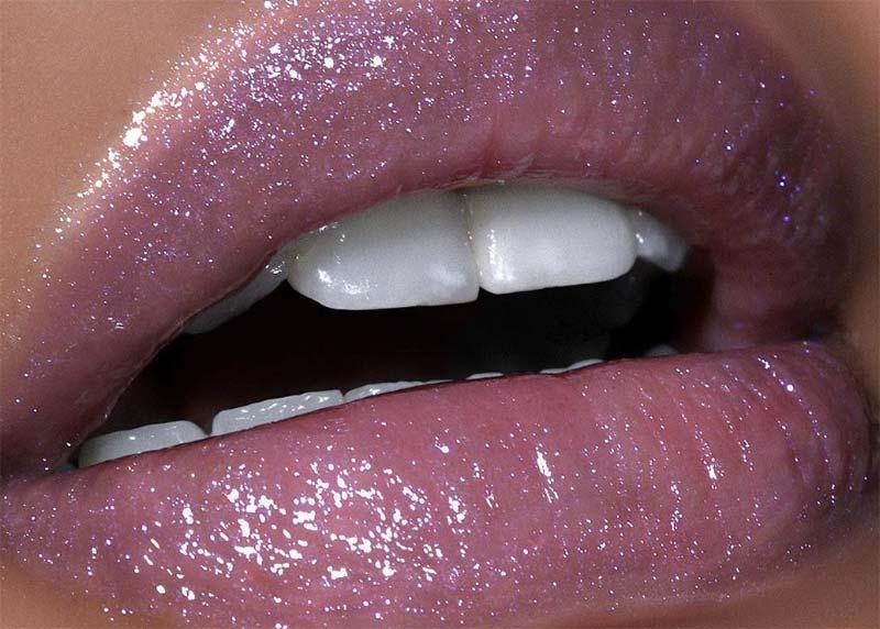 Wie man natürlich größere Lippen bekommt: Andere Tipps, die man beachten sollte