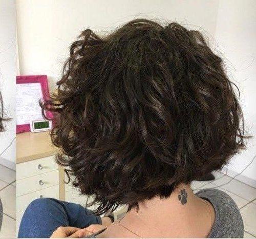 feine Frisuren für Frauen