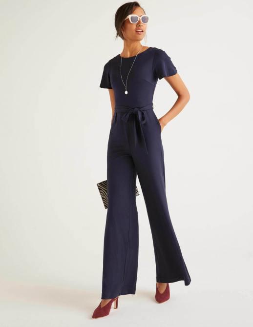 STYLECASTER | Bester Laden für große Frauen