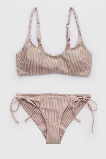 STYLECASTER | Kylie Jenner Nackter Bikini