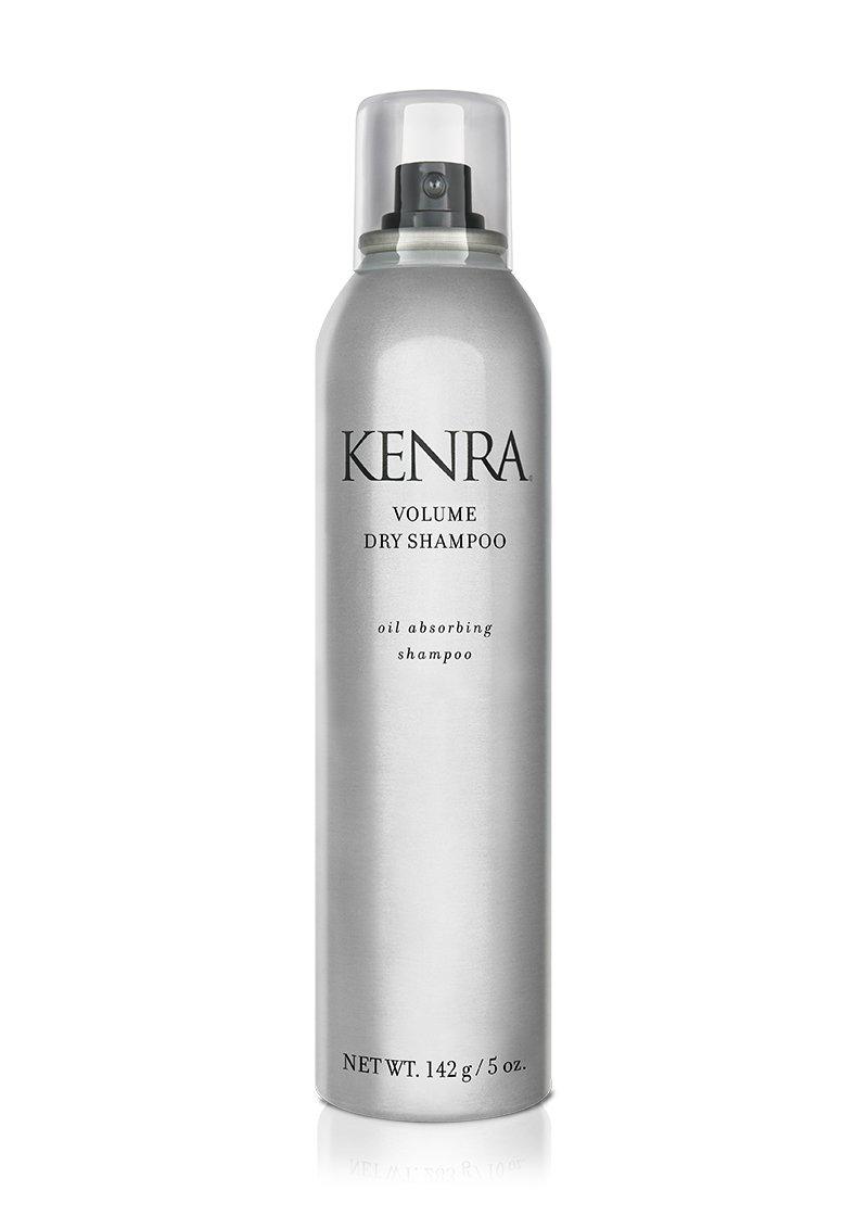 Kenra Platinum Refresh Trockenshampooschaum