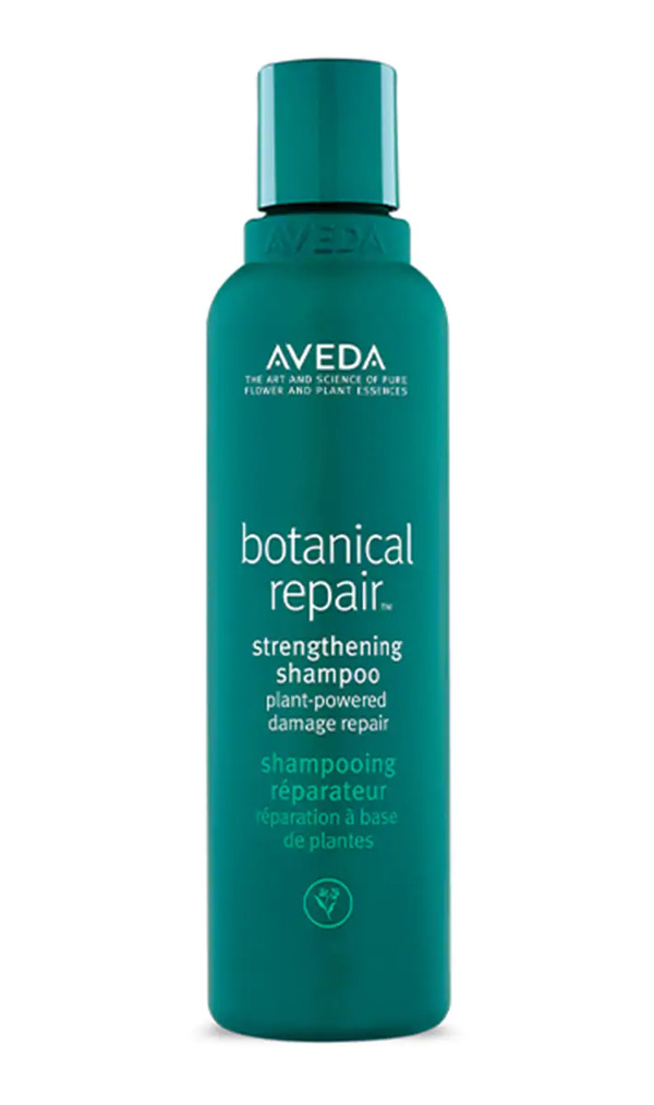 Aveda Botanical Repair ™ Stärkendes Shampoo und Conditioner