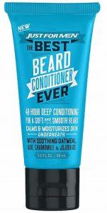 Nur für Männer Der beste Bart Conditioner